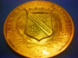 Médaille du mérite sportif 2013 web