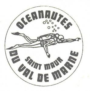 Ancien logo des OVM