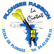 logo_Plongee_Passion