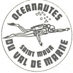 Ancien Logo OVM