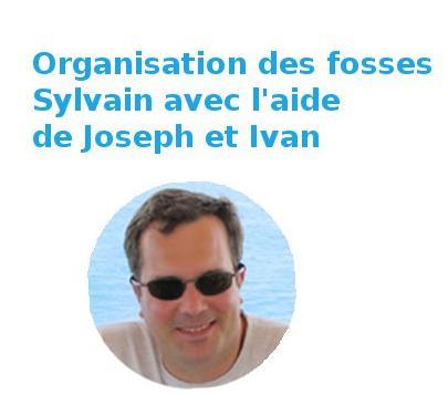 organisation_fosse