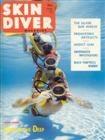 Skin Diver Magazine